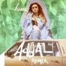 Messy (Addal Remix)