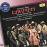 Bizet: Carmen / Act 3 - Choeur: