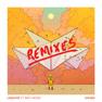 Higher (WNDR Remix)