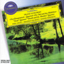 Schubert: String Quartet No.14 In D Minor, D.810 -