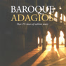Handel: Serse, HWV 40 / Act 1 -