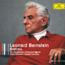 Brahms: Violin Concerto In D, Op.77 - 1. Allegro non troppo - Cadenza: Max Reger (Live)