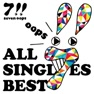 Lovers (ALL SINGLES BEST)