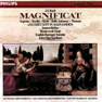 J.S. Bach: Magnificat in D Major, BWV 243 - Chorus: