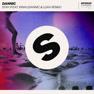 Stay (Dannic & LoaX Remix)