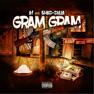 Gram After Gram