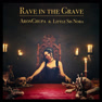 Rave In The Grave
