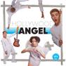 Hollywood Angel