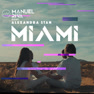 Miami (Radio Edit)