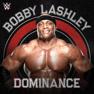 Dominance (Bobby Lashley)