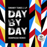 Day By Day (Rompasso Remix)