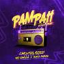 Pam Pah (Remix)