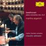 Beethoven: Piano Concerto No.3 In C Minor, Op.37 - 1. Allegro con brio (Live At Teatro Comunale, Ferrara / 2004)