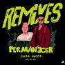 Permanecer (Locos Remix)