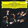 Brahms: Hungarian Dance No.10 In F