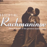 Rachmaninov: Romance in F minor