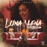 Luna Llena (English Version)