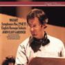 Mozart: Symphony No.29 in A, K.201 - 3. Menuetto