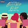 Gucci Flip Flops (Remix)