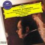 Schubert: Symphony No.3 In D, D.200 - 1. Adagio maestoso - Allegro con brio