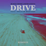 Drive (Red Axes Remix)