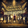 The Greatest Show (Bonus Track)