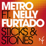 Sticks & Stones (F9 Extended Remix)