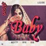 Baby (ILL BLU Remix)