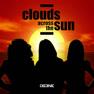 Clouds Across The Sun