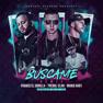 Búscame (Remix)