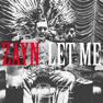 Let Me
