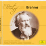 Brahms: Symphony No. 3 In F Major, Op. 90 - 3. Poco allegretto