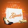 Zalando (Original Mix)