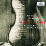 Biber: Harmonia artificioso-ariosa / Partia VII - Aria
