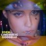 Cinematic Goodbye (Acoustic)