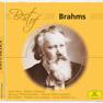Brahms: Academic Festival Overture, Op. 80