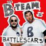 Battlescars (The B-Team)