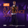 A State Of Trance 2018 - On The Beach (Full Continuous Mix)
