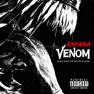Venom (OST)