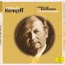 Beethoven: Piano Sonata No.12 in A flat, Op.26 - 3. Marcia funebre sulla morte d'un Eroe