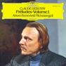 Debussy: Préludes / Book 1, L.117 - 1. Danseuses de Delphes
