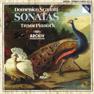 Scarlatti: Sonata In D Major, K.478