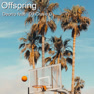 Offspring (Radio Edit)