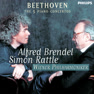 Beethoven: Piano Concerto No.1 in C major, Op.15 - 1. Allegro con brio