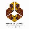 Flex (Extended Mix)