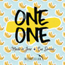 One + One