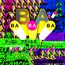 BaBaBa (Vete Pa'Ya)