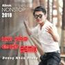 Cô Gái Mở Đường (Remix)