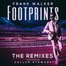 Footprints (Metrush Remix)