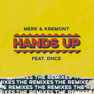 Hands Up (Sunstars Remix)
